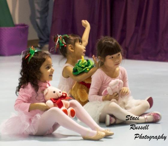 Soul 2 Sole Dance Recital